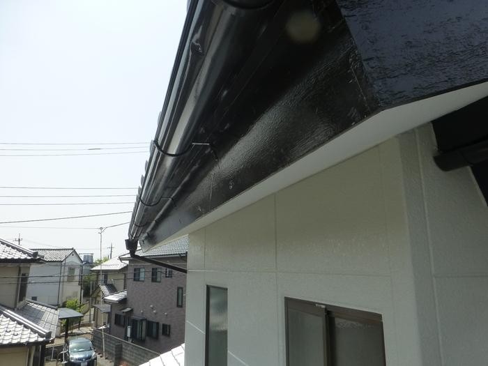 https://daiwasoken.jp/updata/images/P1300509.jpg