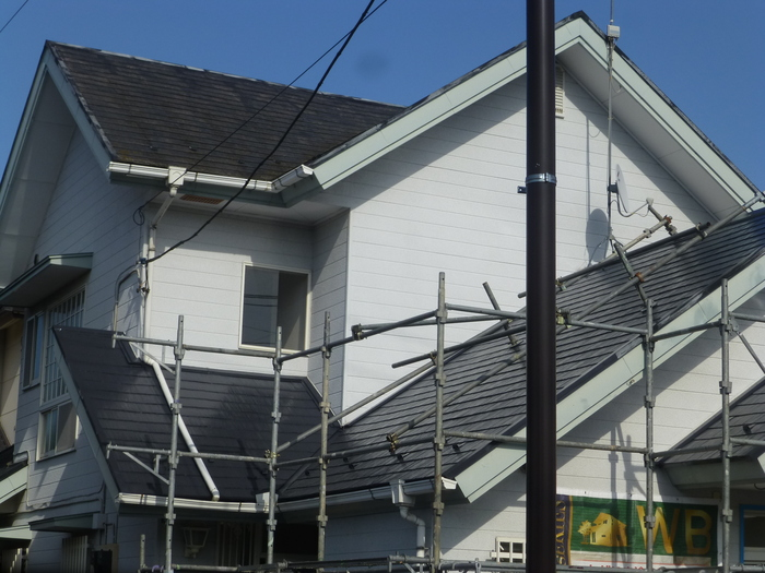 https://daiwasoken.jp/updata/images/P1310438.jpg